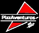 PizzAventuras